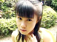 【エロ動画】中出しスペルマ 双葉このみのエロ画像