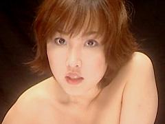 【エロ動画】むぎゅっ×2 野原りんのエロ画像