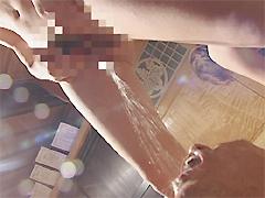 【エロ動画】超お久しぶりです 蒼奴夢の宴のエロ画像