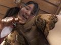 「インサイド」透明ブルマ少女羞恥排泄遊戯