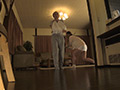 【独占配信】拷問介護 糞喰えヘルパー 強制食糞介護認定 3