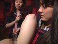 服従学園 II 血桜組VS体罰教師 5