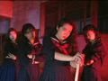 服従学園 II 血桜組VS体罰教師 7