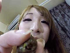 【独占配信】妄想うんこ劇場 序章 桜夜まよい