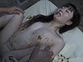 【独占配信】肛門絶頂IN地下 乙女るる 乙女るる