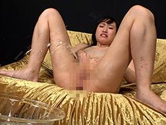 【独占配信】限界突破小便浣腸クライシス 小川ひまり