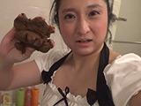 【独占配信】ゆめちゃん号で行く 飲尿!食糞!SM調教旅