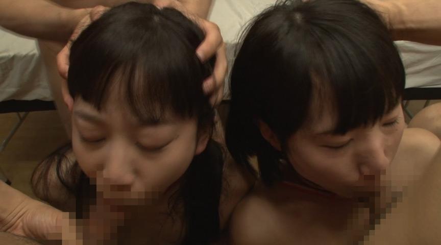美少女咽奥奴隷生徒会2