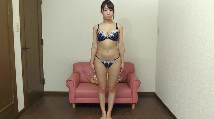 AV女優 裸コレクション
