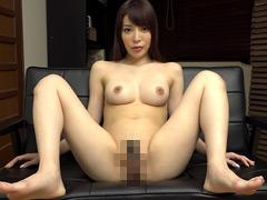 フェチ:AV女優 裸コレクション 第七弾