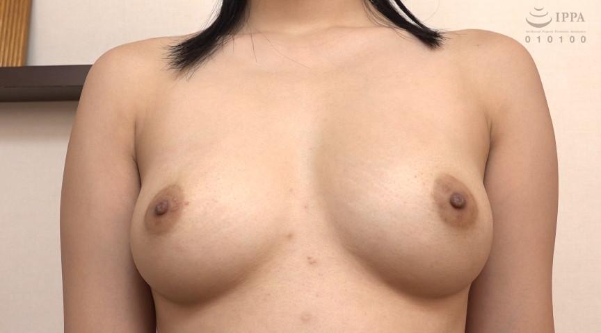 AV女優 裸コレクション 第九弾