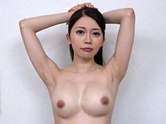 フェチ:AV女優 裸コレクション 第十一弾