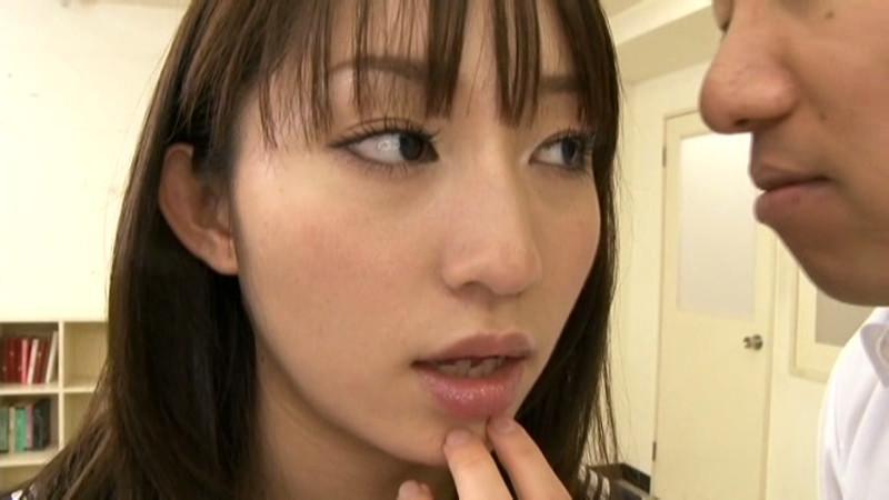 時間よ止まれ! SP総集編 人気女優よ止まれ! の画像6