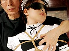 【エロ動画】写真集SMコスプレパンティー5のエロ画像