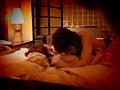 AV監督:LA★MOOがお気に入りの六本木のキャバ嬢 1