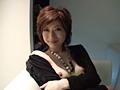 AV監督:LA★MOOがお気に入りの六本木のキャバ嬢 7