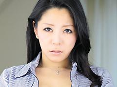 【エロ動画】人妻 奴隷契約 浅倉彩音のエロ画像