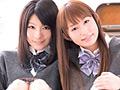 やっぱり、君が好き 美少女・微熱レズビアン 第3章 弘前亮子,大沢美加