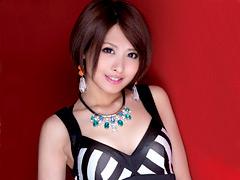 【エロ動画】M男クンのアパートの鍵、貸します。 夏目優希のエロ画像