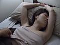 寝込みパンツ 14