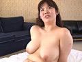 waniche_0075_0012