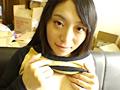 エロ人形 ともみ21歳 専門学生 2