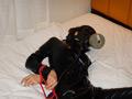 ガスマスク少女N11 4