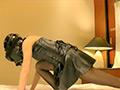 ガスマスク少女N12 12
