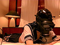ガスマスク少女N12 15