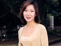 【エロ動画】わいふ 高島美奈のエロ画像
