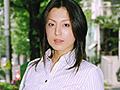 美しい人妻 メスへの変貌 西川麗子 西川麗子