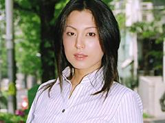 美しい人妻 メスへの変貌 西川麗子