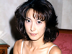 【エロ動画】人妻熱烈交尾 冴木彩のエロ画像