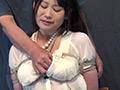 鼻哭M少女 悦虐の洗礼