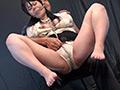 yorozunawa-0001