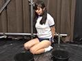 穴哭 少女折檻 〜尻穴処女の穴拡張〜 山田実桜