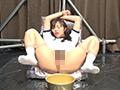 穴哭 少女折檻 ~尻穴処女の穴拡張~ 山田実桜 7