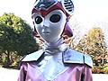 しかし、メドウ軍最強の女戦士ミラとの対決で絶体絶命