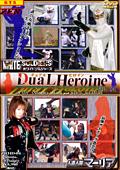 Dual Heroine Vol.04