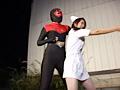女戦闘員物語 ~捕らわれた少女達~ | DUGA @お勧めセックスヒロイン動画