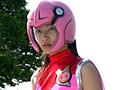 美少女戦騎ソウルガーディアンAGAIN 片翼だけの新戦士 辻彩加,山浦香愛,辻真奈美