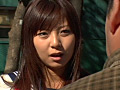 グラドルバトル 格闘美少女 アミ 1