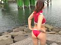 グラドルバトル 格闘美少女 アミ 3