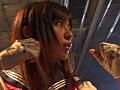グラドルバトル 格闘美少女 アミ 5