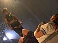 グラドルバトル 格闘美少女 アミ 6