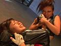 グラドルバトル 格闘美少女 アミ 7