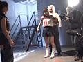 グラドルバトル 格闘美少女 アミ 19