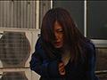 闇ノ使者 レディクロウ 3