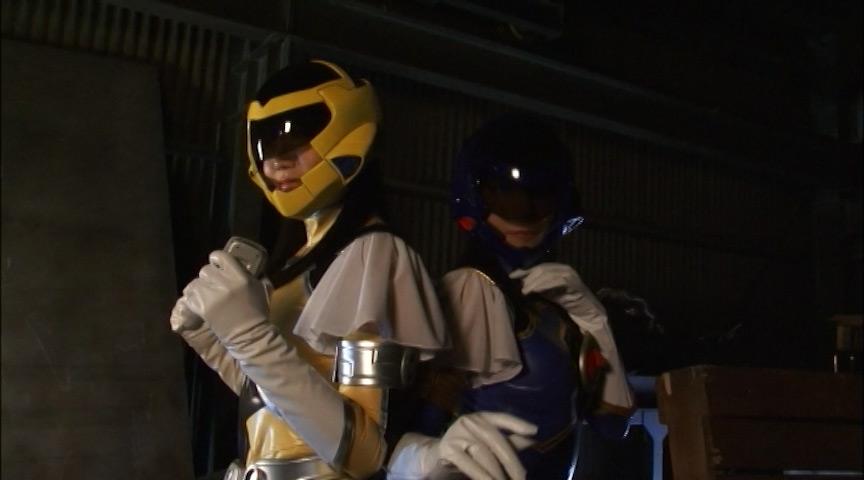 乙女ヶ町防衛少女隊 の画像3