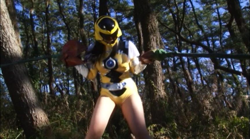乙女ヶ町防衛少女隊 の画像10